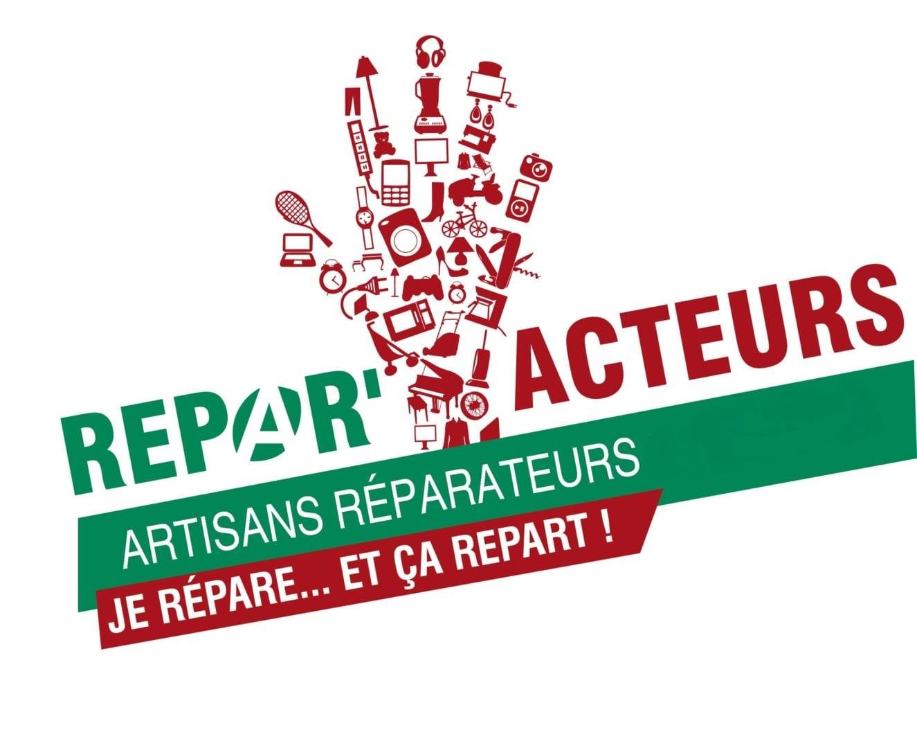 Logo-reparacteur.jpg