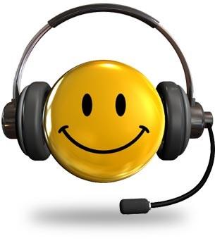 telephone-smiley.jpg